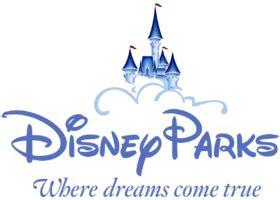 essay on my dream destination